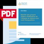PDF Livre blanc Monter son propre réseau d'affiliation